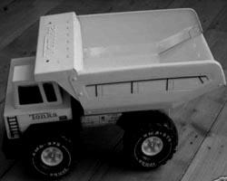 tonka_truck.jpg